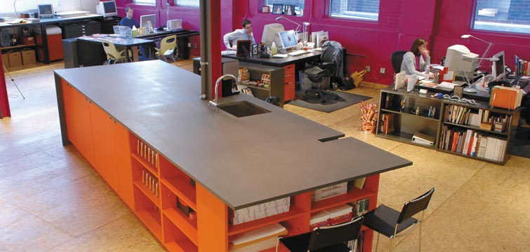 Sustainable Solid Surface Countertops Offer Environmentally Friendly  Alternatives With Increased Durability And Performance Options.